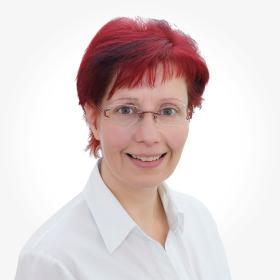 Kathleen Weiß