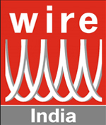 Messe wire India 2018