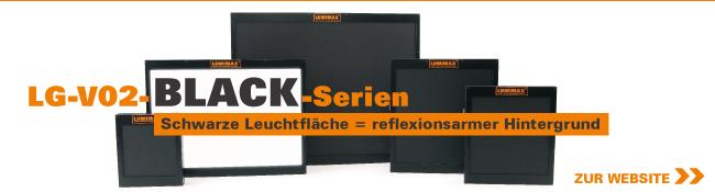 Neue LG-V02-BLACK-Serien