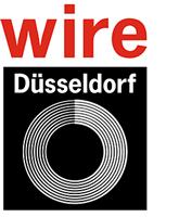Logo of wire Düsseldorf