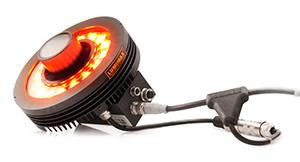 LUMIMAX T-Adapterkabel
