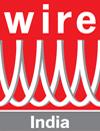 wire India 2020