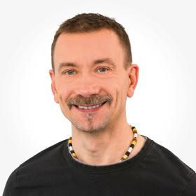 Dirk Schunke