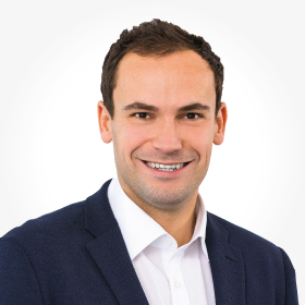 Fabian Henkel
