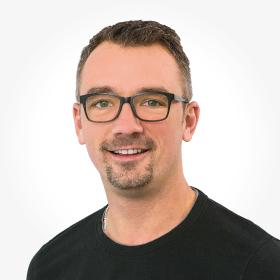 Falko Möller
